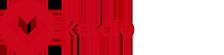 logo-kardiomedical-white