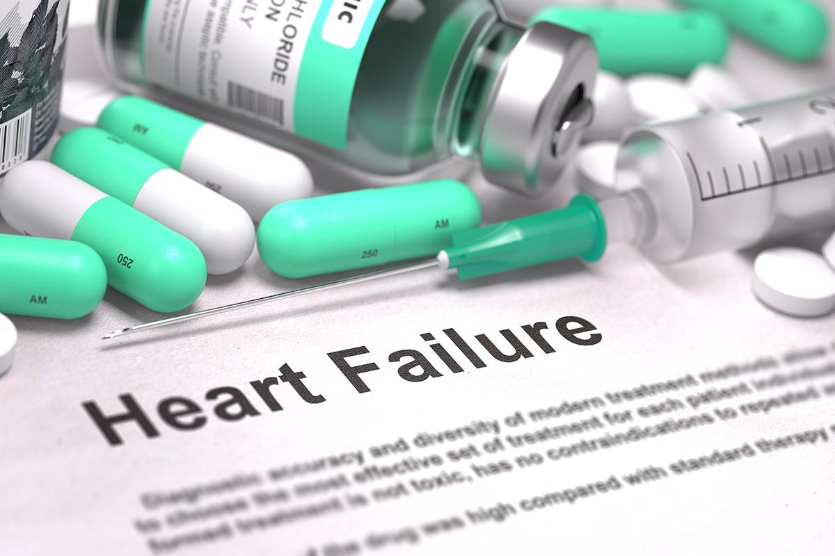 Kardioimedical-Niewydolnosc-serca-3.jpg