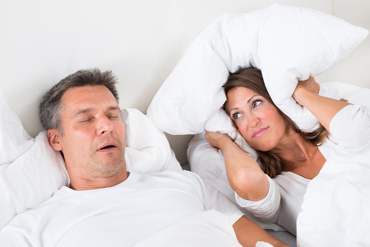 Kardiomedical-Zaburzenia-oddychania-w-czasie-snu-1.jpg