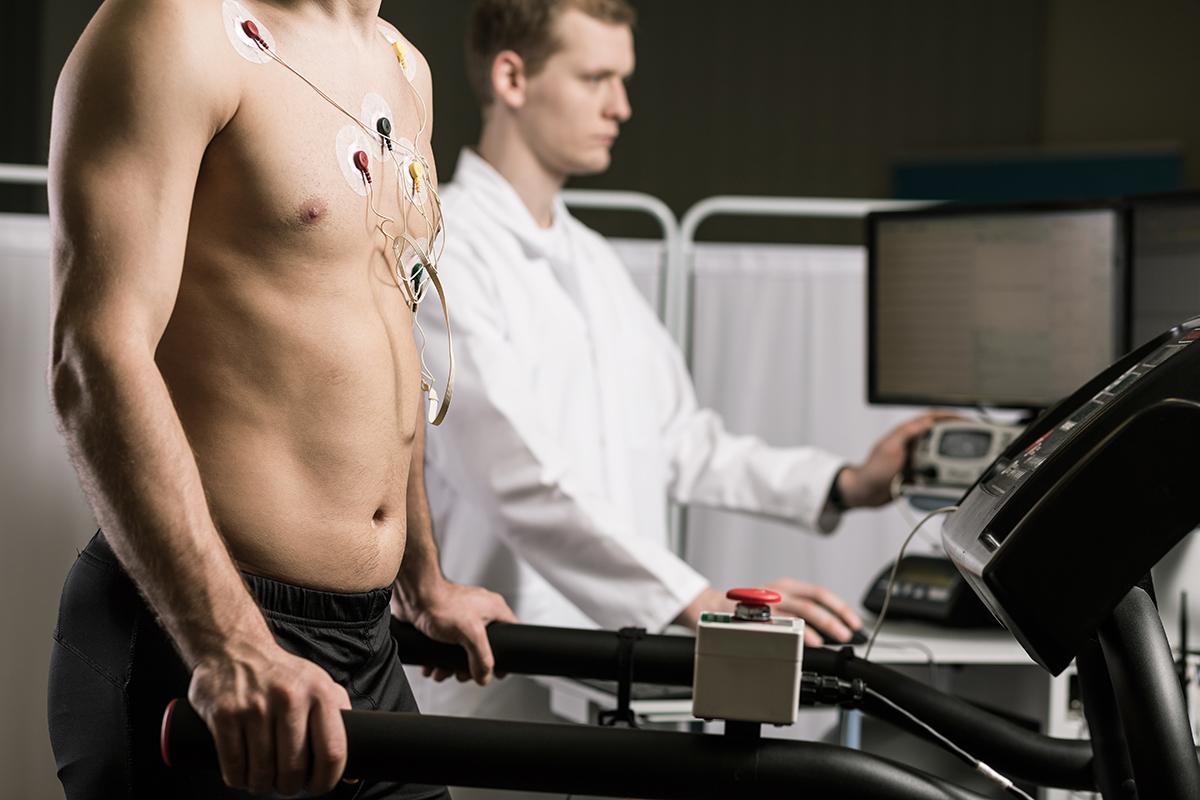 foto-choroba-niedokrwienna-serca-kardiomedical-1.jpg