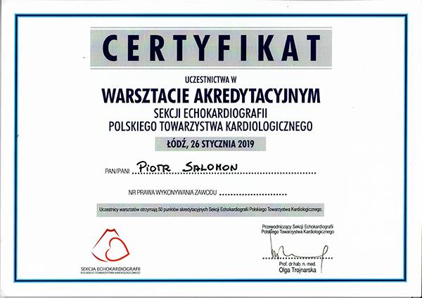 SEPTK 2019-3