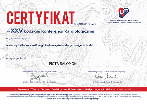 Piotr Salomon-lkk-2019-lekarz.pdf