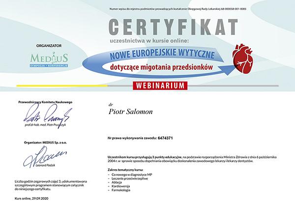 c_psalomon@kardiomedical.pl