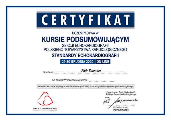 certyfikat 29-30.12. mail