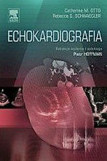 echokardiografiasi