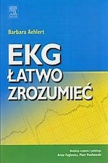 ekg-latwo-zrozumiecsi