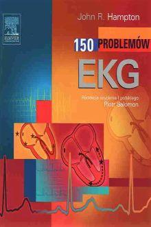 i-150-problemow-ekgsi