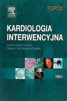 kardiologia-interwencyjnasi