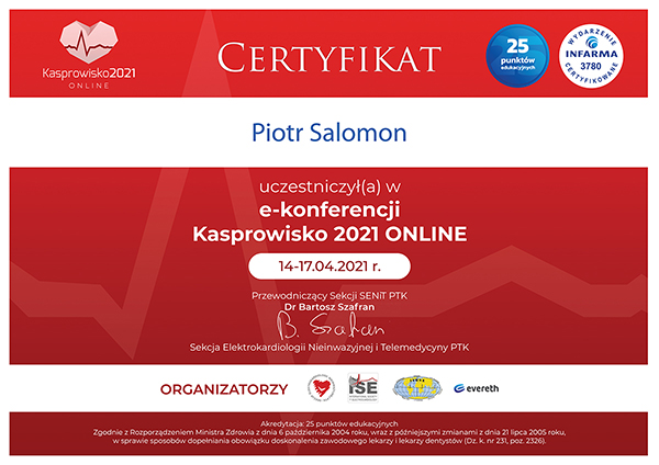 kaspro_cetryfikat_954