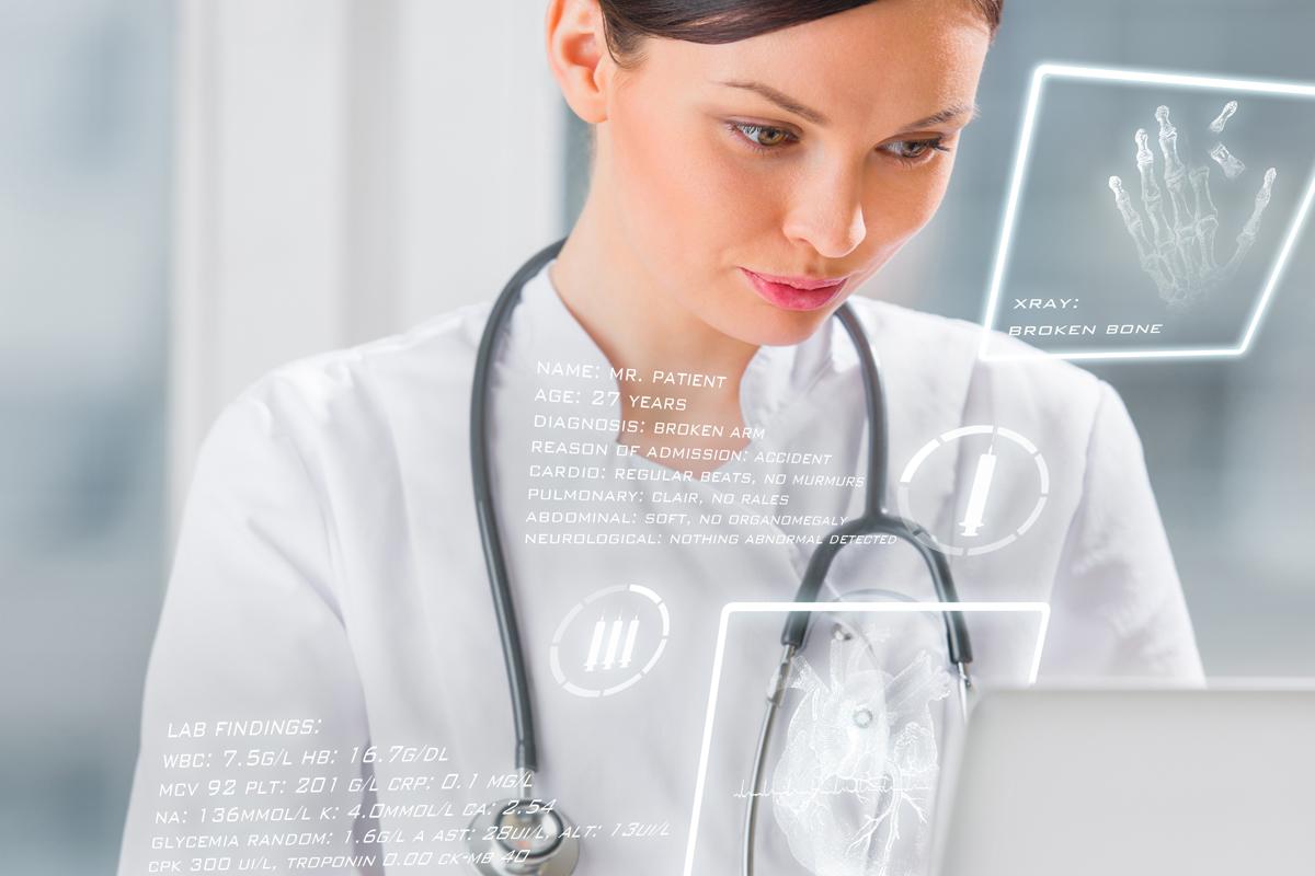 e-wizyty-porady-recepty-kardiomedical.jpg
