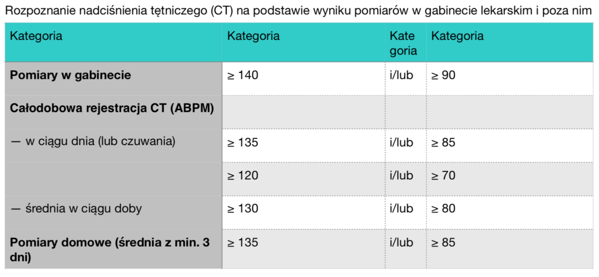 TABELA-RR-PDF-1200x555.png